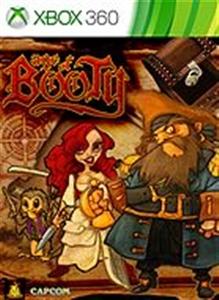 Carátula del juego Age of Booty