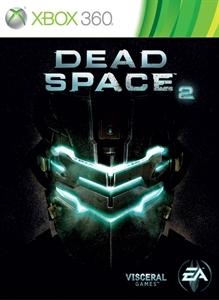 Carátula del juego Dead Space™ 2
