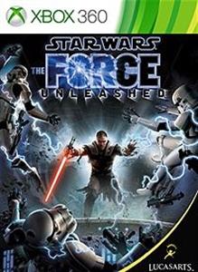 Carátula del juego El Poder de la Fuerza