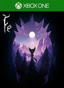 Carátula del juego Fe