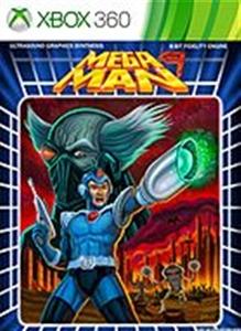 Carátula del juego MEGA MAN 9