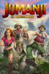 Jumanji el videojuego