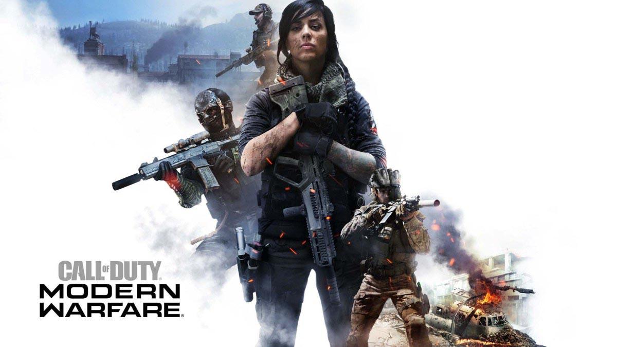 Call Of Duty Warzone Activision Crea Un Servidor Para Los Tramposos