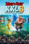 Astérix & Obélix XXL 3: El Menhir de Cristal