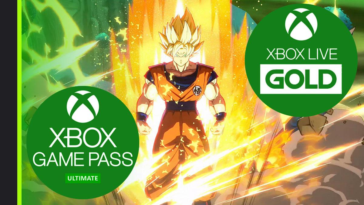 Que No Se Te Pase Regresan Los Dias De Juego Gratis Con Xbox Live