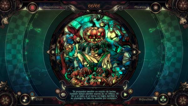 Glass-Masquerade-2