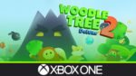 Woodle Tree 2: Deluxe