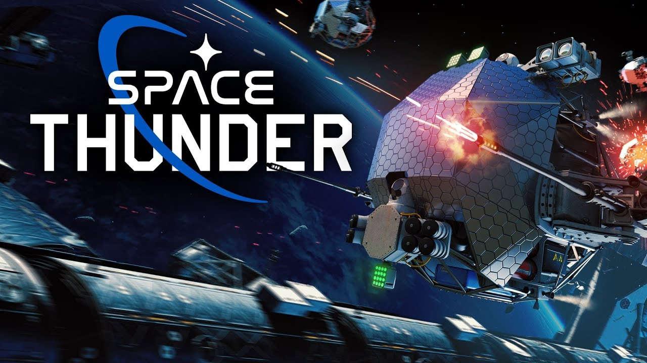 War thunder hard disk space