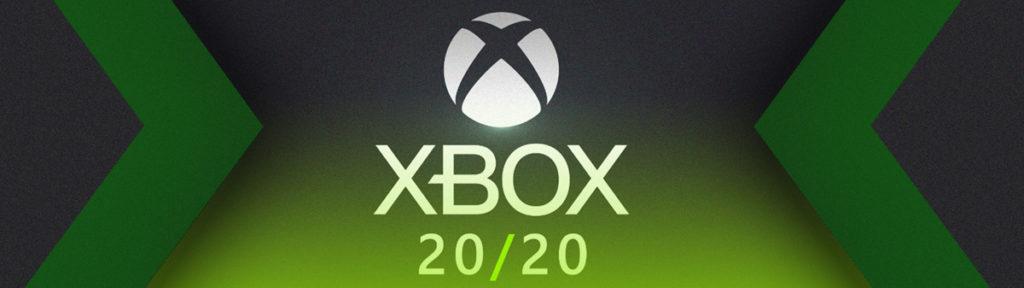 La imagen tiene un atributo ALT vacío; su nombre de archivo es Xbox-Series-X-Comunidad-Xbox-1024x288.jpg