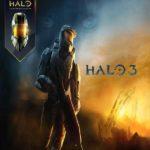 Halo 3 (PC)