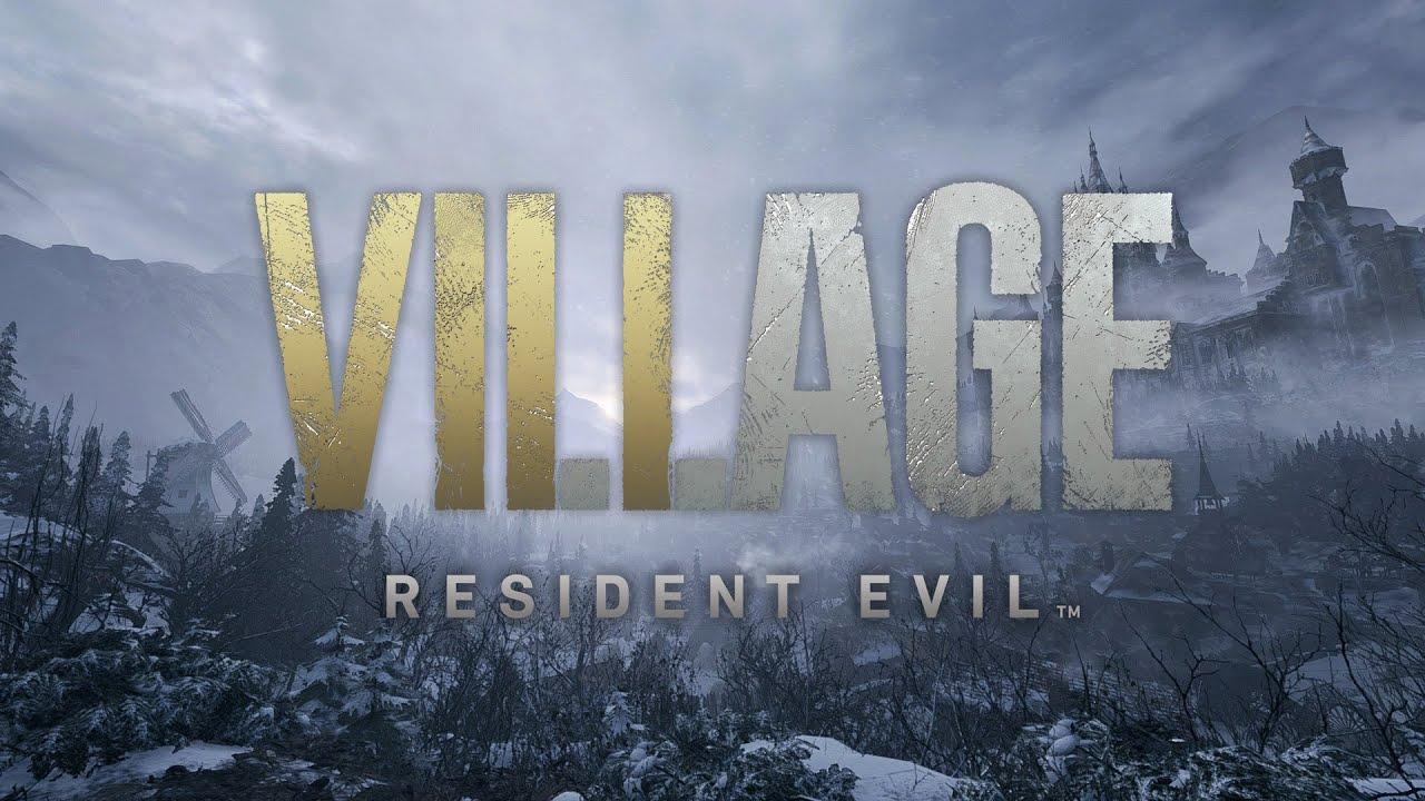 Resident Evil Village no se lanzará en PS4 y Xbox One — RUMOR