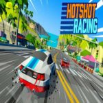 Hotshot Racing