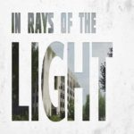 In Rays of the Light