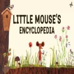 Little Mouse´s Encyclopedia