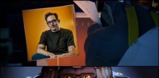 Jeff Kaplan portada