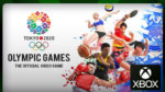 Los Juegos Olímpicos de Tokyo 2020