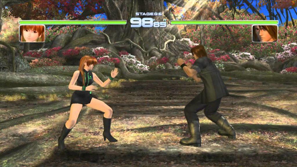 juegos que recibirían retrocompatibilidad