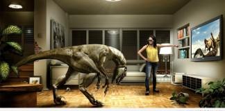 Diferencias entre 3D Activo y 3D Pasivo