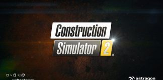 Construction Simulator 2 US - Console Edition