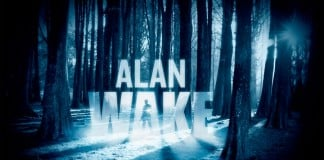Alan Wake en Xbox One