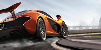 Análisis ForzaMotorsport 5 para Xbox One