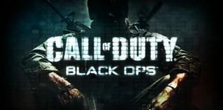 Call of Duty - descuento y promoción