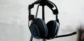 Astro A50 para Xbox One