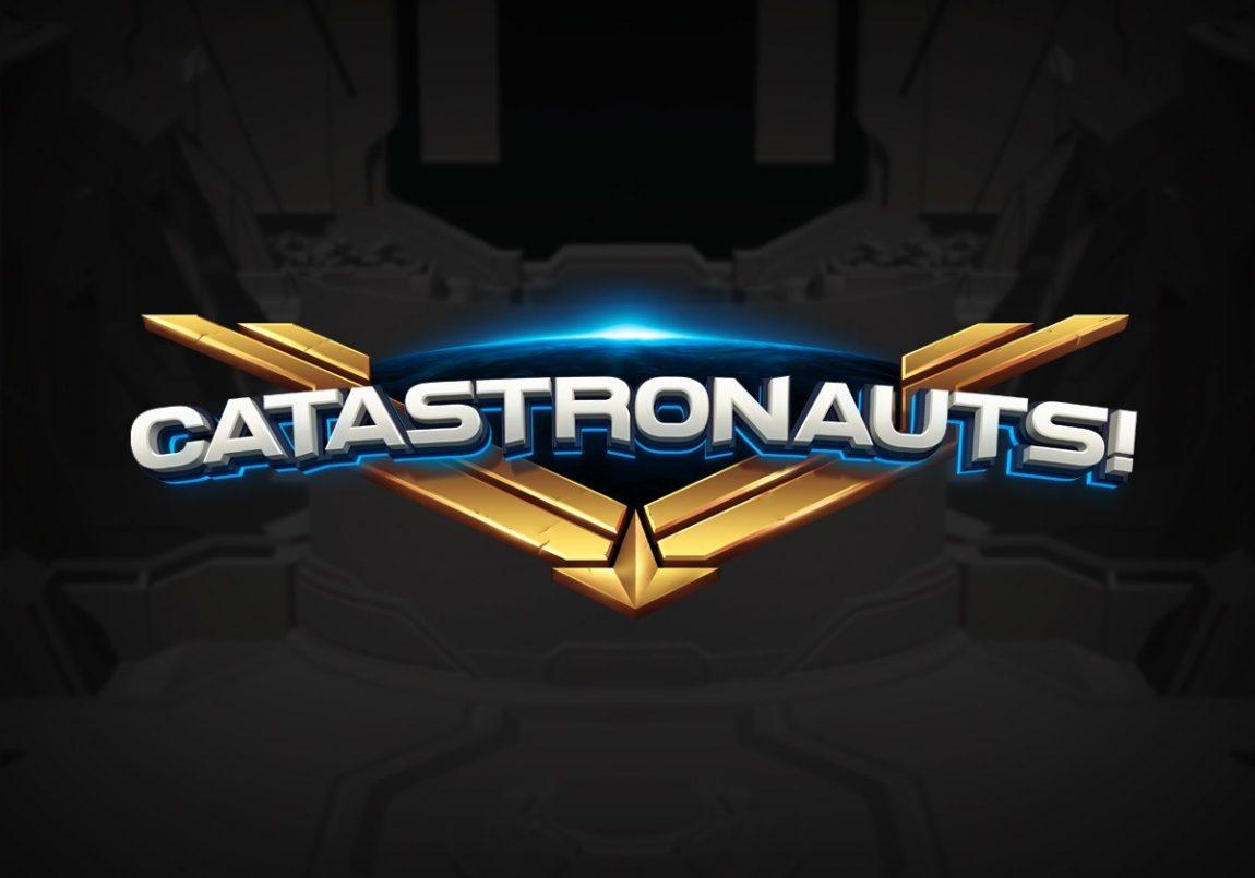 Catastronauts