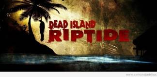 Analisis de Dead Island para Xbox 360