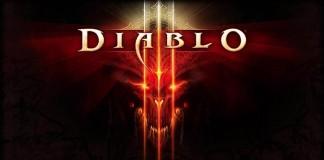 Demo de Diablo 3