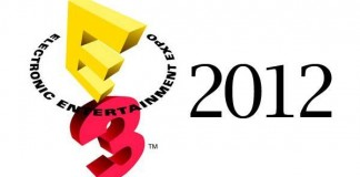 Resumen noticias E3 2012