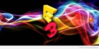 E3 2013 Xbox One