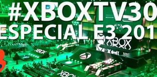 Especial E3 2014