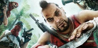 Far Cry 4 para Xbox One