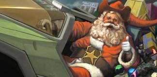 Feliz Navidad - Halo
