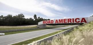 Circuito Road America en Forza MotorSport 5