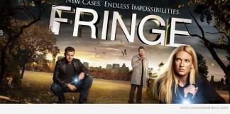 Fringe Xbox Live