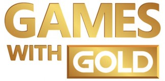 Games With Gold Junio 2014