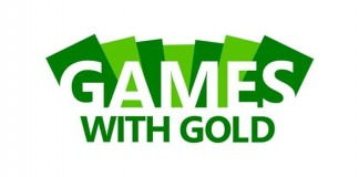 Games With Gold - Xbox 360 - Xbox One