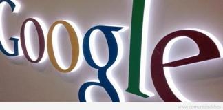Videoconsola de Google