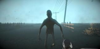 Grave en Xbox One
