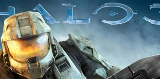 Halo 3 gratis con Games With Gold