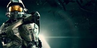 Concurso Halo 4