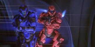 Imagen Halo 5 Guardians