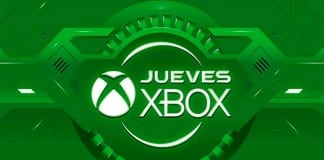 Jueves Xbox - Game