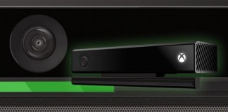 Kinect y Xbox One