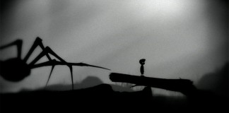 Limbo en Xbox One