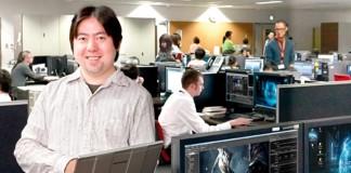 Masaru Ijuin de capcom habla sobre el coste de desarrollo de un juego en Xbox One y PS4