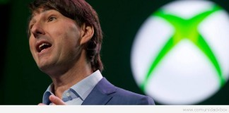 Mattrick, Microsoft y Zynga