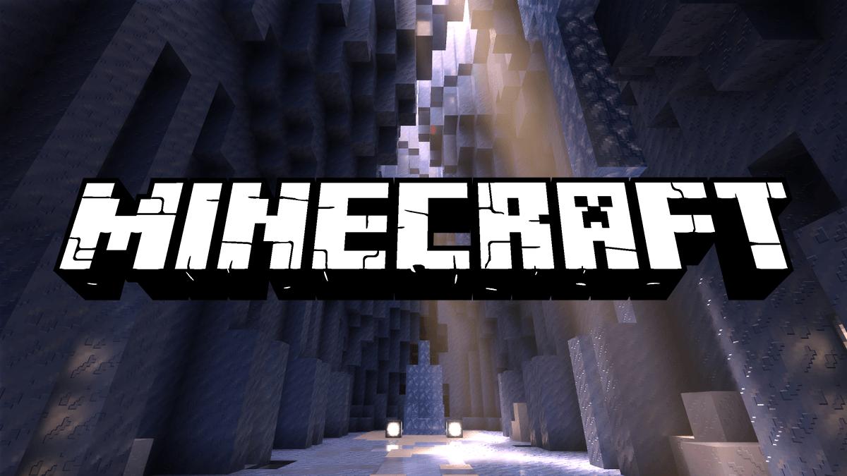 Minecraft Pc Hinta